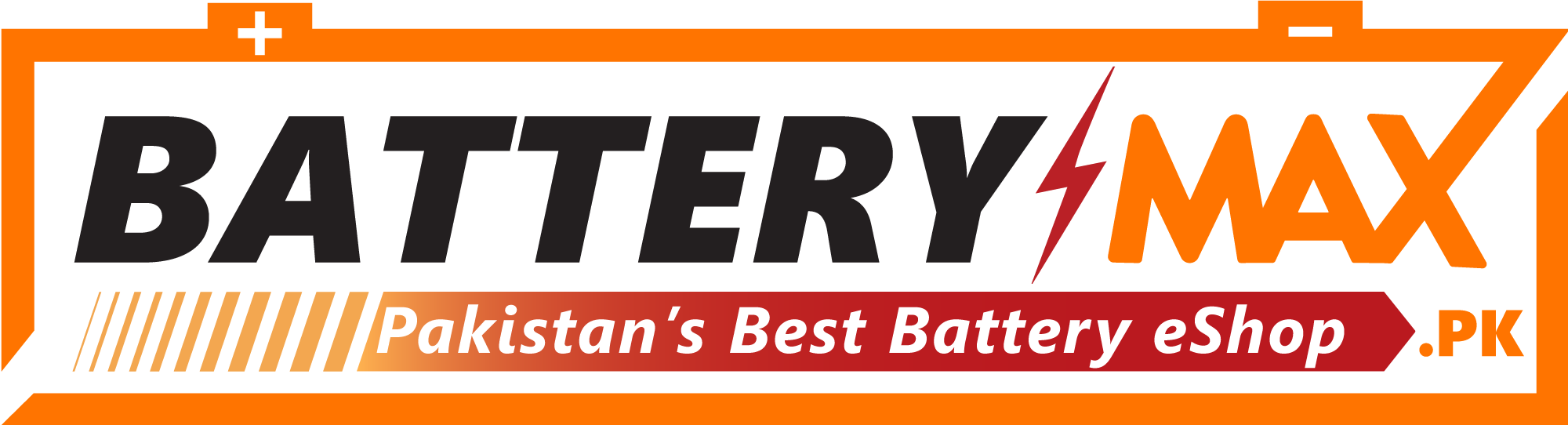 Exclusive Battery Store